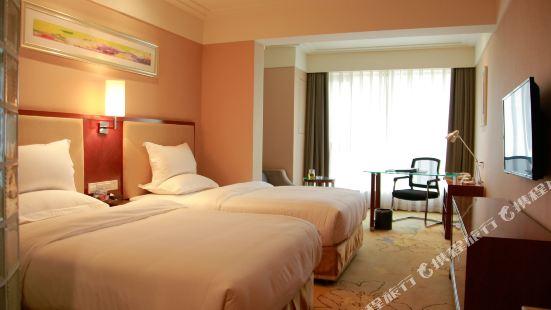Fouch Hotel