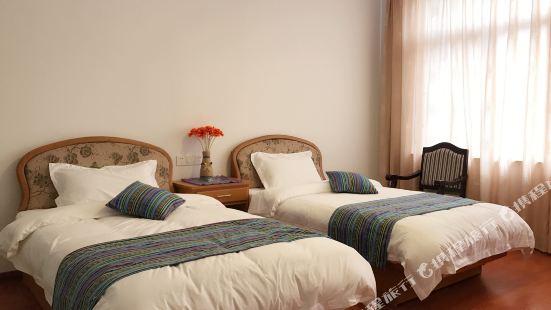 Guxi Minju Hotel