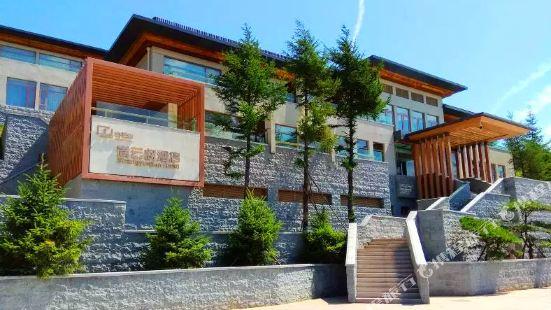 Shangyunjian Hotel