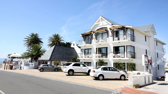 Harbour House Hotel Hermanus