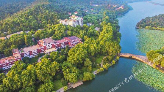 항저우 샹그릴라 호텔