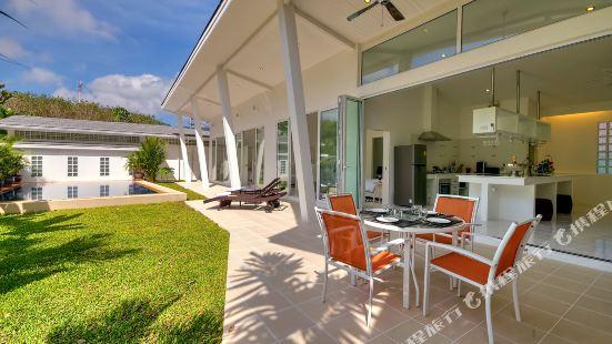 Katty Villa Phuket