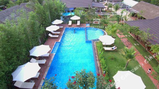 La Casa Resort