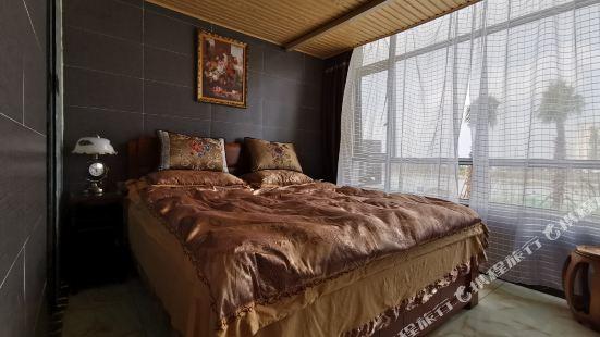 Hotel of Shanghai Bay