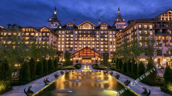 오리엔트 MGM 인터내셔널 호텔