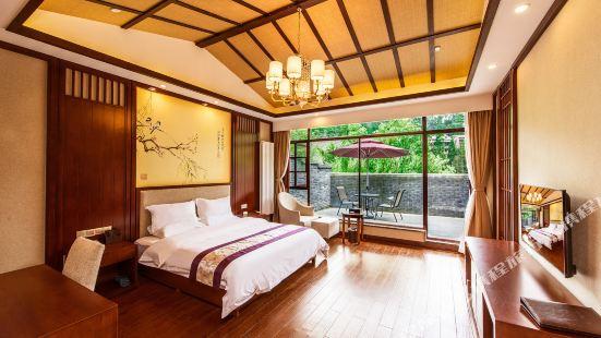 이시엔루 호텔