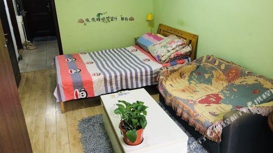 青島MXY公寓