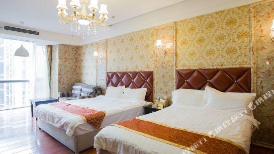 Yidun Hotel