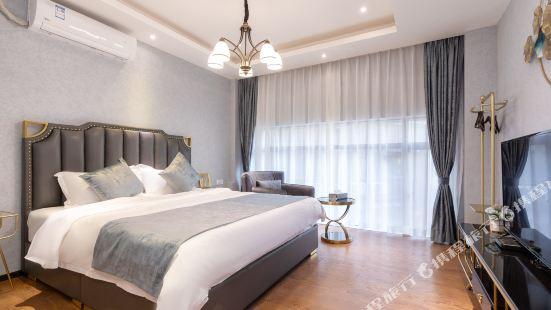Yangyuan Sanshengji Apartment