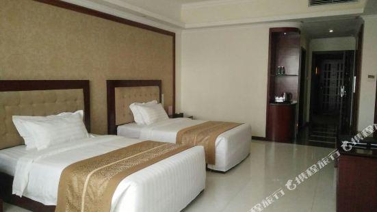 Junlin International Hotel