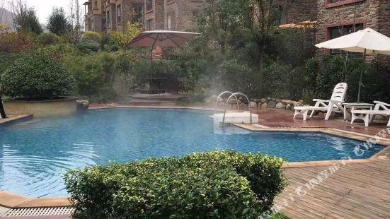 Sweetome Vacation Rentals (Yaoshan Shangri-La)