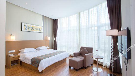 Hanchao Hotel