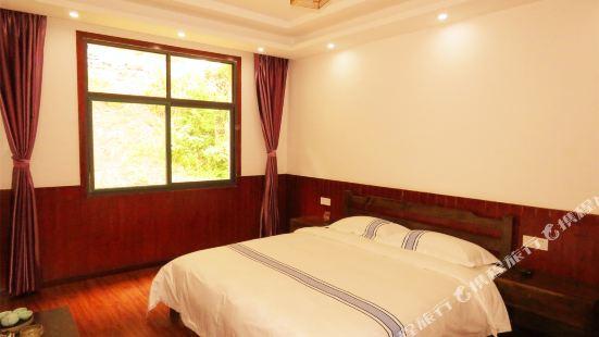 Guilai Inn