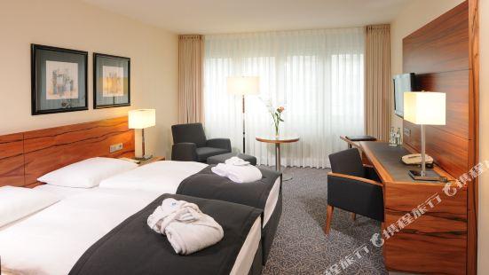Maritim Hotel Munich
