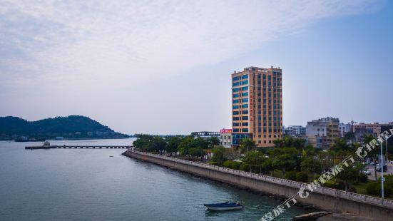 SHANWEI SEASIDE HOLIDAY INN