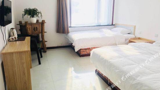 Xibei Beifang De Jia Hotel