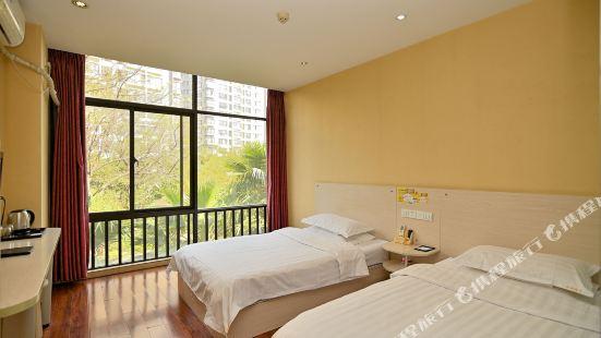 Lianxiang Hotel