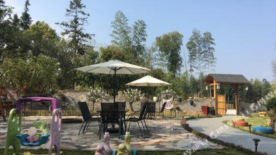 Yunshen Manor