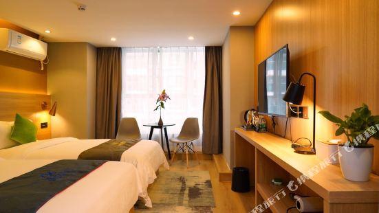 Yingyue Hotel