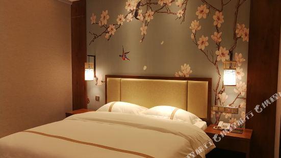 Aiheli Hotel