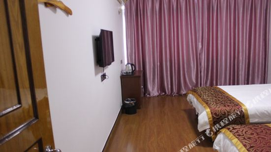 Jinxiu Hotel