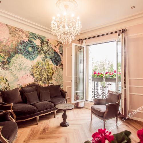 La Maison Gobert Paris