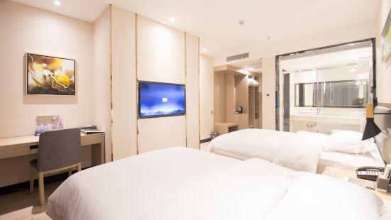Carlton East Silver Dragon Hotel