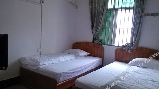 Bo'ao Wenhua Family Hostel