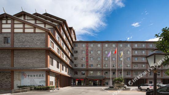 룽창이 호텔