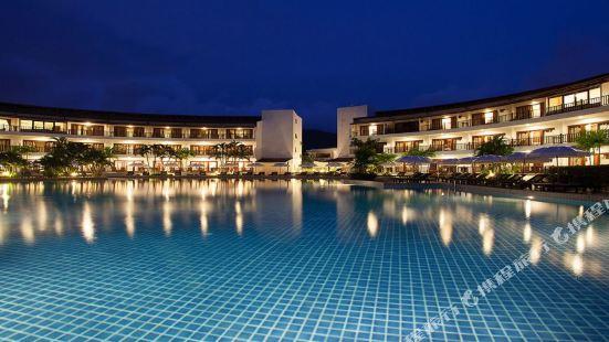 Arinara Bangtao Beach Resort