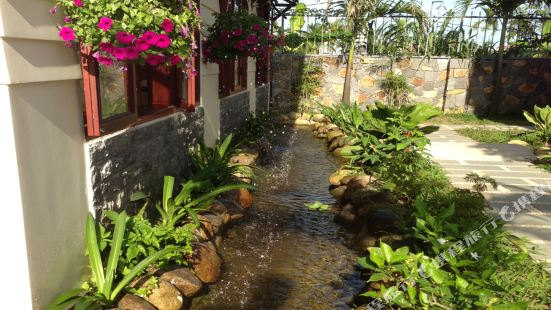 Hoi An Memority Hotel & Spa