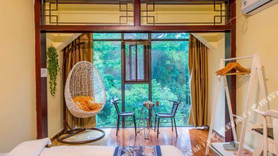 Yangshuo Park Lane Hotel