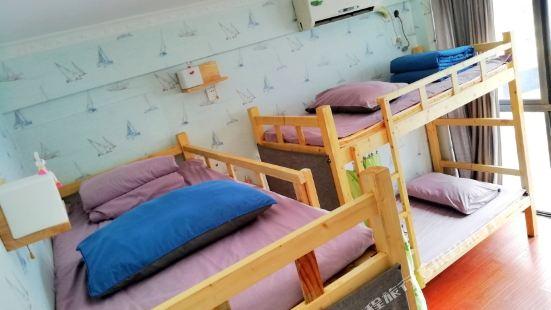 Zhizi Huakai Youth Hostel