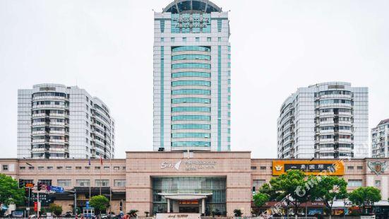 이딩 호텔 S&N 호텔