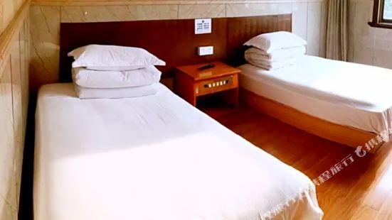 湖州桂林大酒店