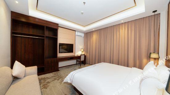 Xintian Hotel