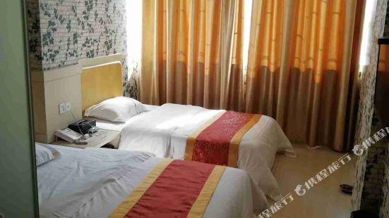 Meikaida Hotel