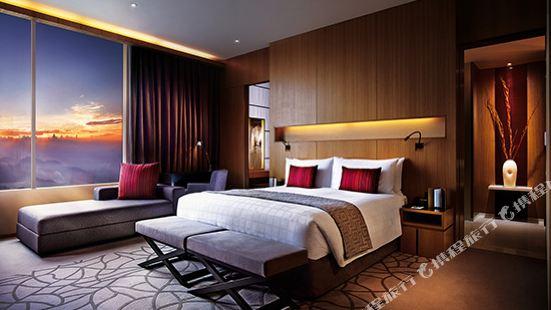 雲頂世界 - 美星酒店