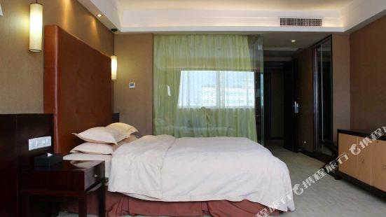 RY XIAO DAO HOTEL