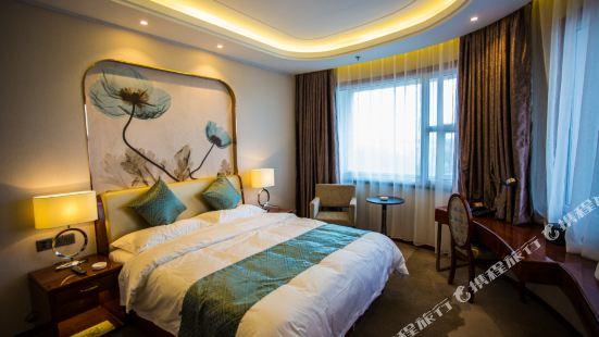 Kaler Business Hotel