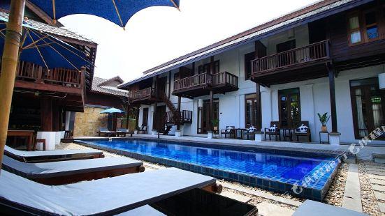 班泰海村酒店