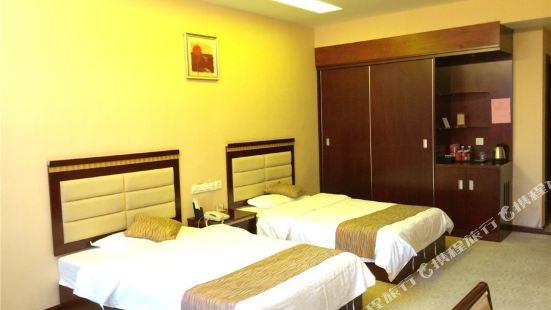 Kangcheng Hotel