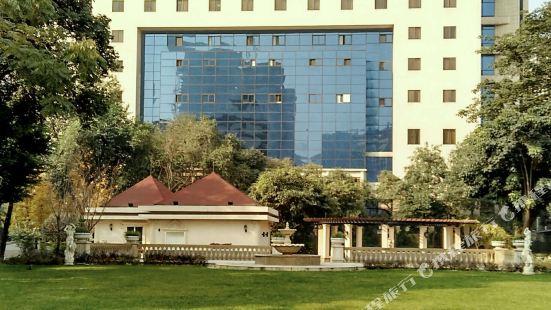 Jinyuanlou Hotel