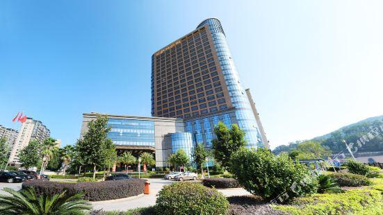 Minzhong Grand Hotel