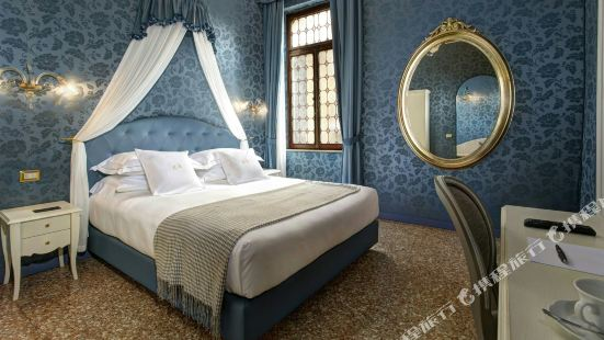 Gkk Exclusive Private Suite Venice