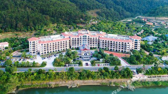 LongPo Bay Hotel