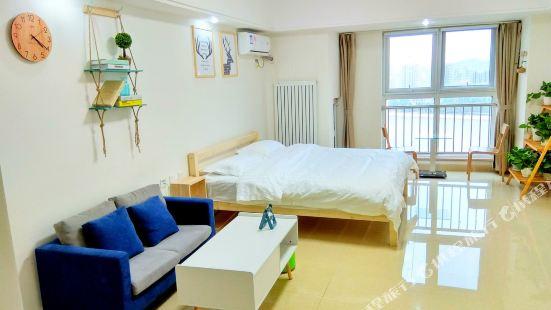 赤峯大衞的23家酒店式公寓