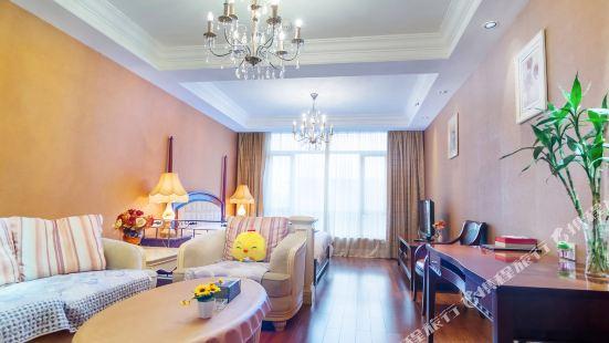 南昌頤瑞公寓