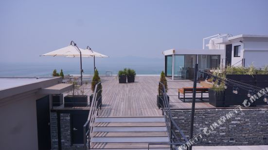 HOTEL HYGGELIG Busan
