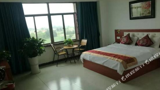 Haikou Yongtong Business Hotel
